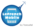 LeFrenchMobile